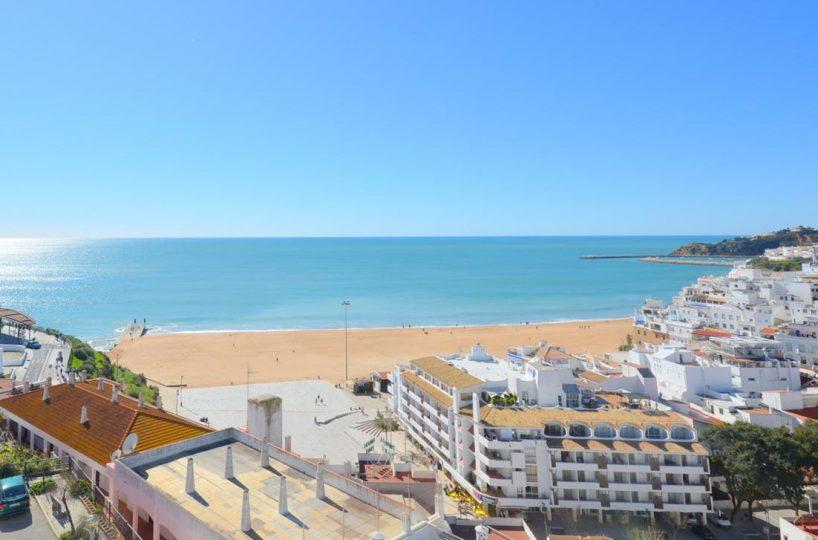 huis verkopen portugal
