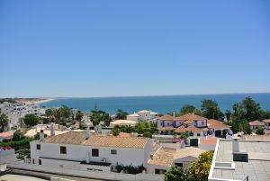 droomhuis portugal te koop